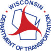 Wisconsin Department of Transporation
